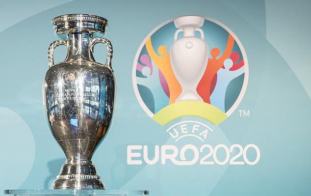 5 สิ่งที่คุณควรรู้ เกี่ยวกับฟุตบอลที่ยิ่งใหญ่ที่สุดในทวีปยุโรปอย่างฟุตบอล ยูโร 2020