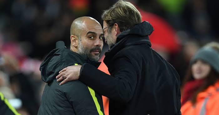 """เป๊ป ออกโรงป้อง คล็อปป์ ที่จะไม่คุมเกมนัด FA """"อย่ามาบอกว่า ผจก.ทีมต้องเลือกยังไง"""""""
