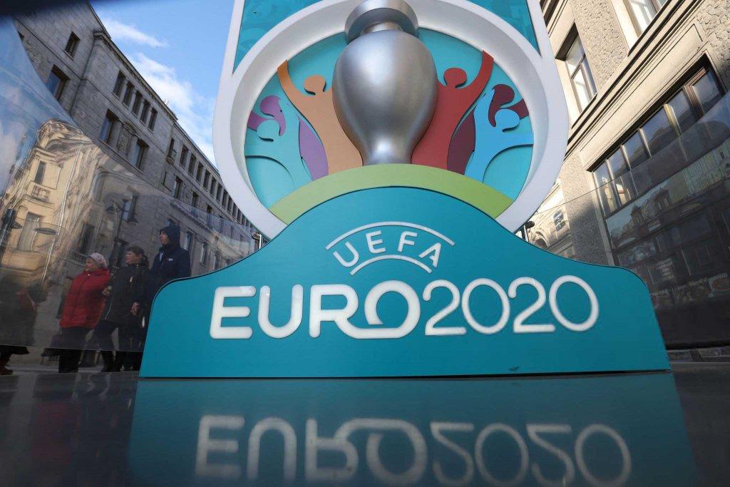 น่าจะต้องเลื่อน !! ยูโร2020ส่อเลื่อนเตะปีหน้า,ชปล.ยกเลิก