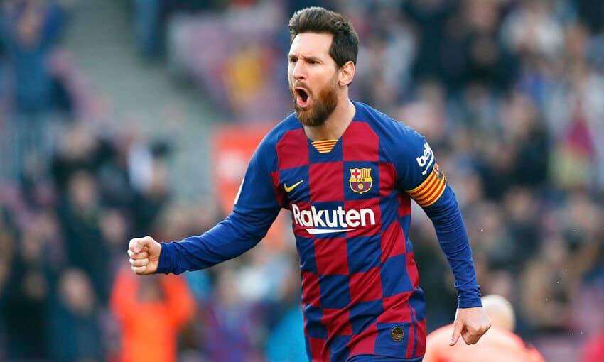 10 อันดับนักฟุตบอลที่รวยที่สุดในโลก