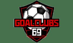 goalclubs69