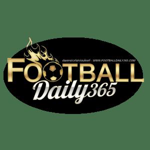 footballdaily365